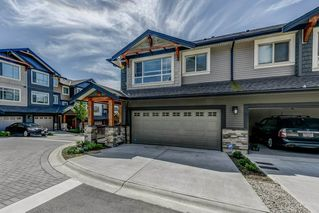 "Photo 7: 158 11305 240 Street in Maple Ridge: Cottonwood MR Townhouse for sale in ""MAPLE HEIGHTS"" : MLS®# R2289673"