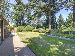 Photo 18: 900 57 Street in Delta: Tsawwassen East House for sale (Tsawwassen)  : MLS®# R2293420