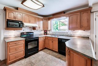"Photo 5: 11908 285 Street in Maple Ridge: Whonnock House for sale in ""Whonnock"" : MLS®# R2293572"