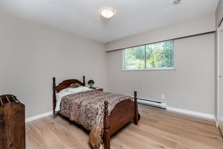 "Photo 10: 11908 285 Street in Maple Ridge: Whonnock House for sale in ""Whonnock"" : MLS®# R2293572"