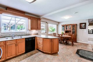 "Photo 6: 11908 285 Street in Maple Ridge: Whonnock House for sale in ""Whonnock"" : MLS®# R2293572"
