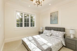 Photo 12: 3937 W 31ST Avenue in Vancouver: Dunbar House for sale (Vancouver West)  : MLS®# R2299195