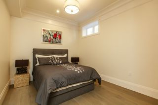 Photo 18: 3937 W 31ST Avenue in Vancouver: Dunbar House for sale (Vancouver West)  : MLS®# R2299195