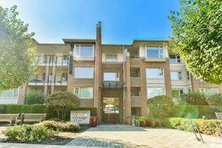 "Photo 19: 306 4728 DAWSON Street in Burnaby: Brentwood Park Condo for sale in ""MONTAGE"" (Burnaby North)  : MLS®# R2300528"