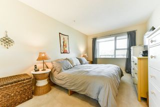 "Photo 11: 306 4728 DAWSON Street in Burnaby: Brentwood Park Condo for sale in ""MONTAGE"" (Burnaby North)  : MLS®# R2300528"