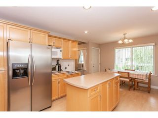 Photo 4: 7987 D'HERBOMEZ Drive in Mission: Mission BC House for sale : MLS®# R2301825
