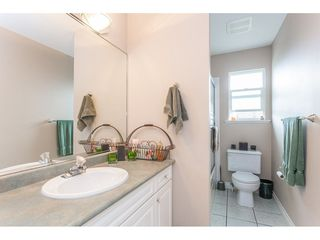 Photo 11: 7987 D'HERBOMEZ Drive in Mission: Mission BC House for sale : MLS®# R2301825