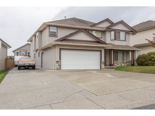 Photo 2: 7987 D'HERBOMEZ Drive in Mission: Mission BC House for sale : MLS®# R2301825