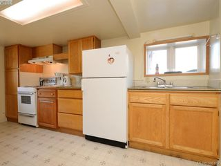 Photo 15: 636 McKenzie Avenue in VICTORIA: SW Glanford Single Family Detached for sale (Saanich West)  : MLS®# 398162