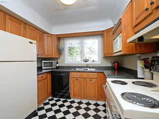 Photo 7: 636 McKenzie Avenue in VICTORIA: SW Glanford Single Family Detached for sale (Saanich West)  : MLS®# 398162