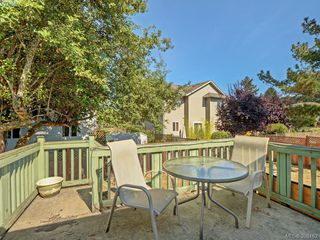 Photo 19: 636 McKenzie Avenue in VICTORIA: SW Glanford Single Family Detached for sale (Saanich West)  : MLS®# 398162
