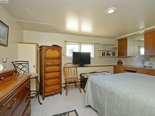 Photo 16: 636 McKenzie Ave in VICTORIA: SW Glanford House for sale (Saanich West)  : MLS®# 796547