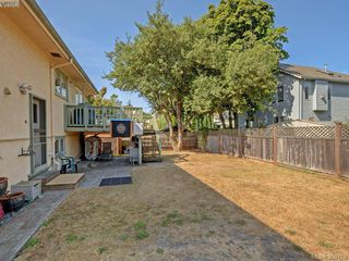 Photo 21: 636 McKenzie Avenue in VICTORIA: SW Glanford Single Family Detached for sale (Saanich West)  : MLS®# 398162
