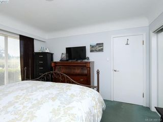 Photo 10: 636 McKenzie Ave in VICTORIA: SW Glanford House for sale (Saanich West)  : MLS®# 796547
