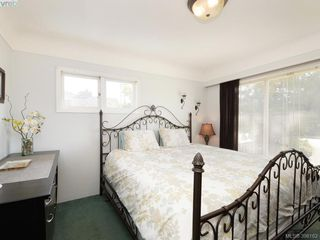 Photo 9: 636 McKenzie Avenue in VICTORIA: SW Glanford Single Family Detached for sale (Saanich West)  : MLS®# 398162