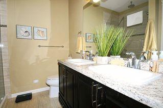 Photo 9: 404 12655 190A Street in Pitt Meadows: Mid Meadows Condo for sale : MLS®# R2304831