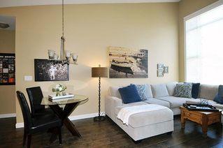 Photo 5: 404 12655 190A Street in Pitt Meadows: Mid Meadows Condo for sale : MLS®# R2304831
