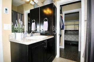 Photo 7: 404 12655 190A Street in Pitt Meadows: Mid Meadows Condo for sale : MLS®# R2304831