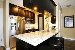Photo 4: 404 12655 190A Street in Pitt Meadows: Mid Meadows Condo for sale : MLS®# R2304831