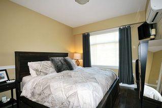 Photo 8: 404 12655 190A Street in Pitt Meadows: Mid Meadows Condo for sale : MLS®# R2304831