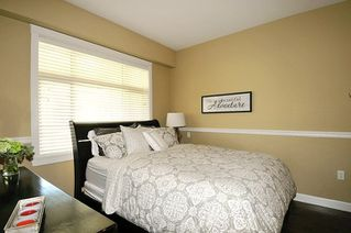 Photo 6: 404 12655 190A Street in Pitt Meadows: Mid Meadows Condo for sale : MLS®# R2304831