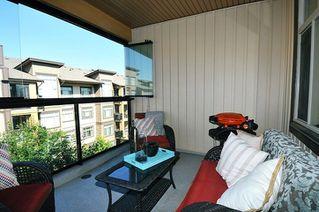 Photo 10: 404 12655 190A Street in Pitt Meadows: Mid Meadows Condo for sale : MLS®# R2304831