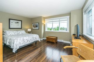 Photo 18: 21 22865 TELOSKY Avenue in Maple Ridge: East Central Townhouse for sale : MLS®# R2305476