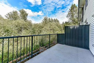 "Photo 16: 30 18681 68 Avenue in Surrey: Clayton Townhouse for sale in ""CREEKSIDE"" (Cloverdale)  : MLS®# R2306896"