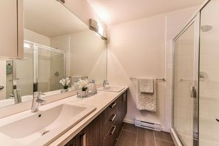 "Photo 11: 30 18681 68 Avenue in Surrey: Clayton Townhouse for sale in ""CREEKSIDE"" (Cloverdale)  : MLS®# R2306896"