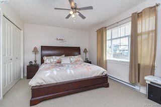 Photo 8: 2423 Driftwood Dr in SOOKE: Sk Sunriver Single Family Detached for sale (Sooke)  : MLS®# 797842