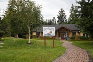 Photo 17: 2423 Driftwood Dr in SOOKE: Sk Sunriver Single Family Detached for sale (Sooke)  : MLS®# 797842