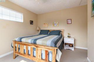 Photo 12: 2423 Driftwood Dr in SOOKE: Sk Sunriver Single Family Detached for sale (Sooke)  : MLS®# 797842