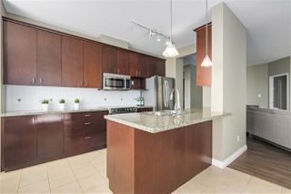 "Photo 8: 301 1550 MARTIN Street: White Rock Condo for sale in ""Sussex House"" (South Surrey White Rock)  : MLS®# R2309200"