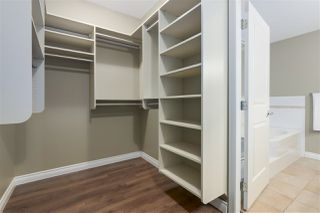"Photo 14: 301 1550 MARTIN Street: White Rock Condo for sale in ""Sussex House"" (South Surrey White Rock)  : MLS®# R2309200"
