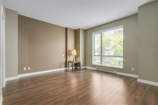 "Photo 11: 301 1550 MARTIN Street: White Rock Condo for sale in ""Sussex House"" (South Surrey White Rock)  : MLS®# R2309200"