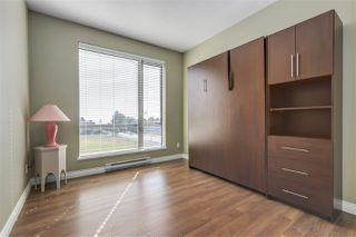 "Photo 15: 301 1550 MARTIN Street: White Rock Condo for sale in ""Sussex House"" (South Surrey White Rock)  : MLS®# R2309200"