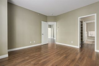 "Photo 12: 301 1550 MARTIN Street: White Rock Condo for sale in ""Sussex House"" (South Surrey White Rock)  : MLS®# R2309200"