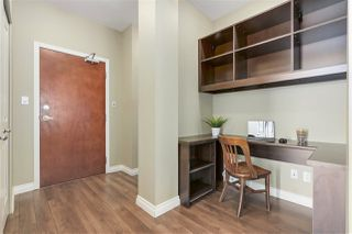"Photo 17: 301 1550 MARTIN Street: White Rock Condo for sale in ""Sussex House"" (South Surrey White Rock)  : MLS®# R2309200"