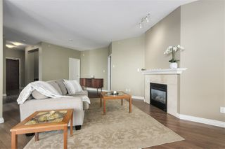 "Photo 5: 301 1550 MARTIN Street: White Rock Condo for sale in ""Sussex House"" (South Surrey White Rock)  : MLS®# R2309200"