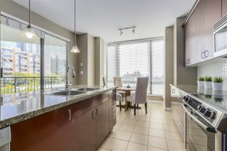 "Photo 10: 301 1550 MARTIN Street: White Rock Condo for sale in ""Sussex House"" (South Surrey White Rock)  : MLS®# R2309200"