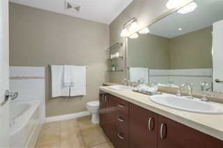 "Photo 13: 301 1550 MARTIN Street: White Rock Condo for sale in ""Sussex House"" (South Surrey White Rock)  : MLS®# R2309200"