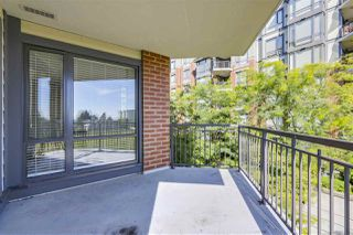 "Photo 19: 301 1550 MARTIN Street: White Rock Condo for sale in ""Sussex House"" (South Surrey White Rock)  : MLS®# R2309200"