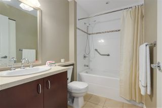 "Photo 16: 301 1550 MARTIN Street: White Rock Condo for sale in ""Sussex House"" (South Surrey White Rock)  : MLS®# R2309200"