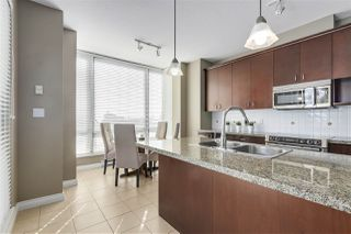 "Photo 7: 301 1550 MARTIN Street: White Rock Condo for sale in ""Sussex House"" (South Surrey White Rock)  : MLS®# R2309200"