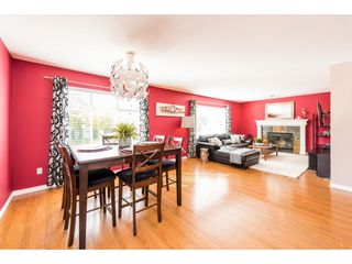 Photo 4: 12394 231B Street in Maple Ridge: East Central House for sale : MLS®# R2311900
