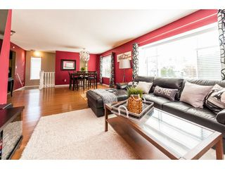Photo 3: 12394 231B Street in Maple Ridge: East Central House for sale : MLS®# R2311900