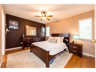 Photo 8: 12394 231B Street in Maple Ridge: East Central House for sale : MLS®# R2311900