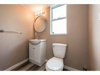Photo 15: 12394 231B Street in Maple Ridge: East Central House for sale : MLS®# R2311900