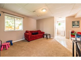 Photo 14: 12394 231B Street in Maple Ridge: East Central House for sale : MLS®# R2311900
