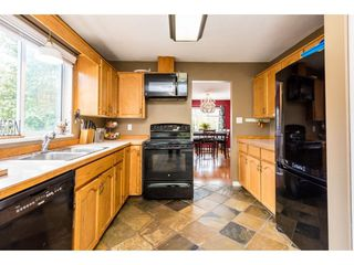 Photo 7: 12394 231B Street in Maple Ridge: East Central House for sale : MLS®# R2311900